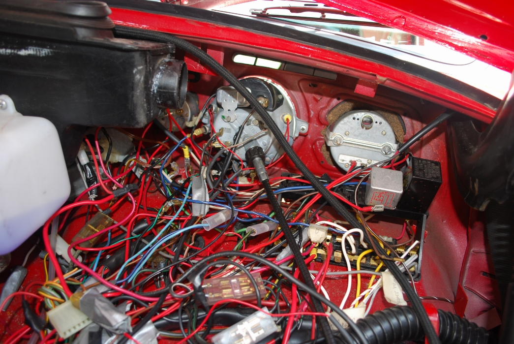 vw dune buggy wiring harness vw image wiring diagram vw wiring harness wiring diagram and hernes on vw dune buggy wiring harness