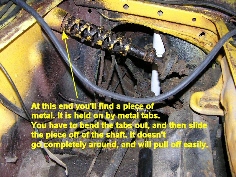Interior Web in addition Lr additionally C Bf besides Steeringwheelnut furthermore Prd Ssh. on vw beetle steering column